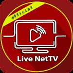 Live Net TV Official 1.08