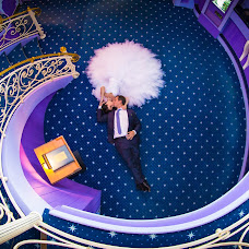 Wedding photographer Elizaveta Sorokina (Soel). Photo of 23.06.2014