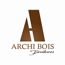 Photo: ARCHI BOIS | FRANCE | 2003