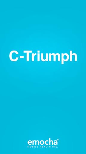 C-TRIUMPH