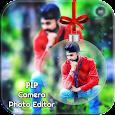 PIP Camera icon