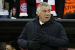 'Everton mikt torenhoog en heeft akkoord met ex-coach van Real Madrid, Juventus en Bayern München'
