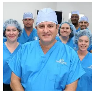best-spine-surgeons-deuk-spine-institute