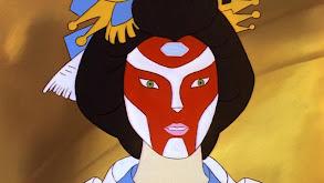The Face of Nijika thumbnail