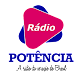 Download Rádio Potencia FM For PC Windows and Mac