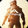 com.army.comando.fps.free.shooting.games