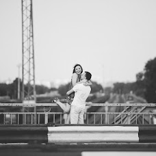 Wedding photographer Igor Dmitriev (testmachine). Photo of 20.12.2013