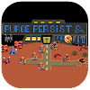 Purge Persist and Profit Roguelike APK