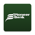 Pioneer Mobile App icon