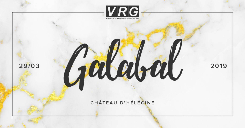 VRG Galabal 2019