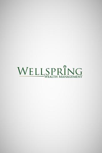 Wellspring Wealth Management