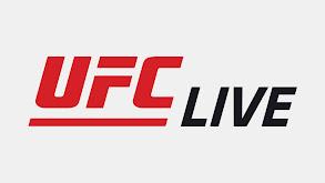 UFC Live thumbnail