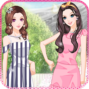 Fashion Princess – Dress Up for PC and MAC