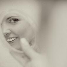 Wedding photographer Svetlana Matusevich (svetamatusevich). Photo of 02.04.2015
