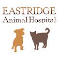 Eastridge AH icon