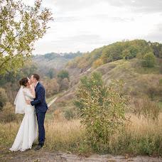 Wedding photographer Liliya Viner (viner). Photo of 10.11.2015
