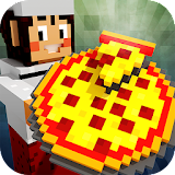 Pizza Craft: Chef Cooking Games for Girls & Boys Apk Download Free for PC, smart TV