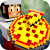 Pizza Craft: Chef Cooking Games for Girls & Boys file APK Free for PC, smart TV Download