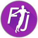Gym Diary - Fit Journal icon