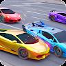 com.dg03.mega.ramp.car.stunts.freecar.games