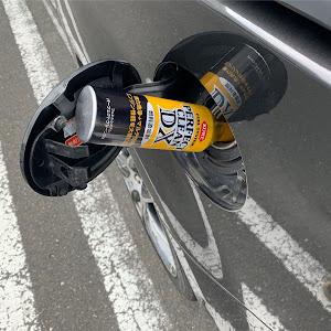 MPV LY3P H18年  23T  4WDのカスタム事例画像 miyamo 23Tさんの2020年09月16日22:16の投稿