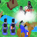 Powder & Iron: Napoleonic Wars FULL