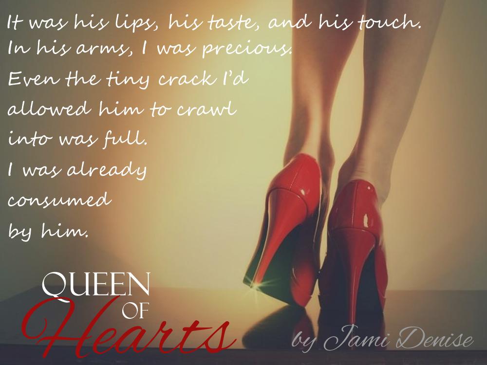 queen of hearts teaser 4.png