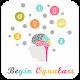 Beyin Oyunları APK