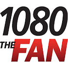 ESPN Sports Radio 1080 The FAN icon