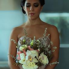 Wedding photographer Javier Alvarez (javieralvarez). Photo of 28.08.2016