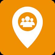 GoChat - Sohbet ve Tanışma