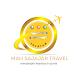 Mahsajajar Travel Download for PC Windows 10/8/7
