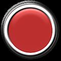 Download ENTERTAINMENT Pointless Button PREMIUM APK