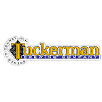 Logo of Tuckerman Rock Pile IPA