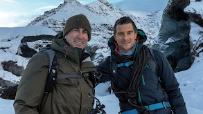 Rob Riggle in Iceland thumbnail
