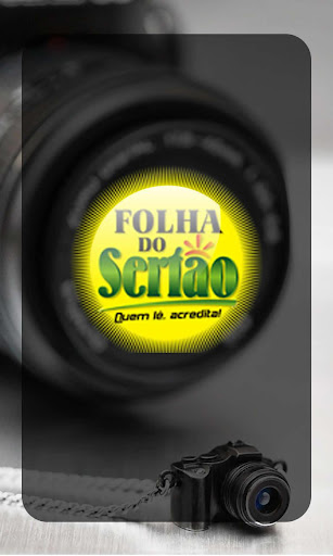 Portal Folha do Sertão