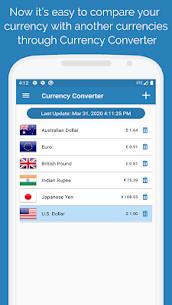 EMI Calculator – Loan & Finance Planner v11.1 (Pro) 5