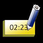 反正你的時間記錄 - icon