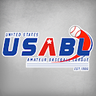 USABL Tournaments icon
