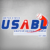 USABL Tournaments