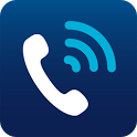 Phone Manager Mobile icon
