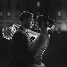 Wedding photographer LUISA RAIMONDI (raimondi). Photo of 24.09.2015