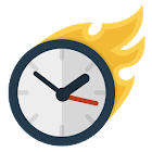 Fast and Secure Browser icon