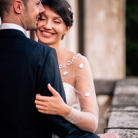 Wedding photographer Misha Danylyshyn (Danylyshyn). Photo of 22.02.2018