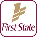First State Bank TN - Mobile icon