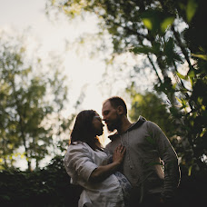 Wedding photographer Katya Tavrizyan (plavniki). Photo of 21.08.2015