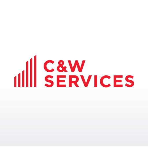C&W Safety On the Go