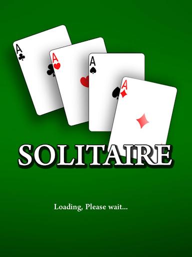 免費下載紙牌APP|Solitaire+™ Free app開箱文|APP開箱王