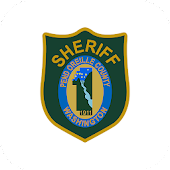 Pend Oreille County Sheriff