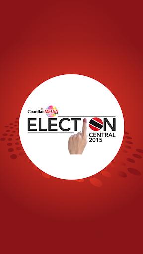 Elections TT